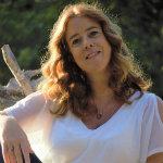 Esther van der Knaap