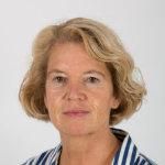 Angela Hendriks